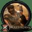 Praetorians-2 icon