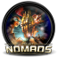 Project Nomads 1 icon