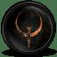 Quake-1 icon