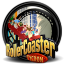 Roller-Coaster-Tycoon-1 icon
