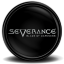 Severance Blade of Darkness 5 icon