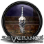 Severance-Blade-of-Darkness-6 icon