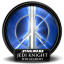 StarWars-Jedi-Knight-Academy-2 icon