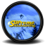 Supreme Snowboarding 1 icon