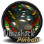 Timeshock Pinball 1 icon