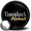 Timeshock-Pinball-2 icon