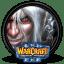 Warcraft 3 Frozen Throne 1 icon