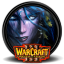 Warcraft-3-Reign-of-Chaos-2 icon