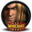 Warcraft-3-Reign-of-Chaos-3 icon