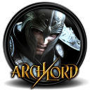 ArchLord-1 icon