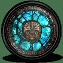 Avencast-1 icon