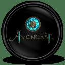 Avencast 2 icon
