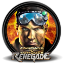 Command Conquer Renegade 1 icon