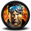 Command-Conquer-Renegade-2 icon
