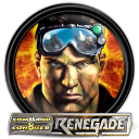 Command-Conquer-Renegade-5 icon