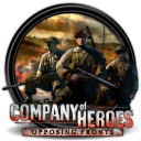 Company of Heroes Addon 1 icon