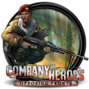 Company-of-Heroes-Addon-4 icon
