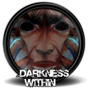 Darkness Within 1 icon