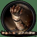 Dead Space 1 icon