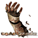 Dead Space 2 icon