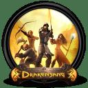 Drakensang 1 icon