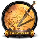 Drakensang 2 icon