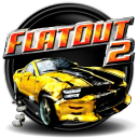 Flatout 2 1 icon