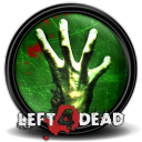Left-4-Death-1 icon