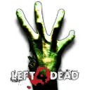 Left-4-Death-2 icon