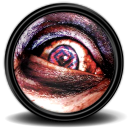 Manhunt 2 2 icon