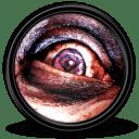 Manhunt 2 2 icon