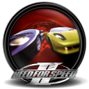 Need-for-Speed-2-1 icon