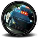 Need for Speed 3 Hot Pursuit 2 icon