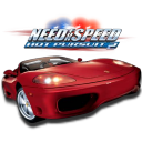 Need for Speed Hot Pursuit2 1 icon