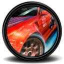 Need for Speed Underground 2 icon