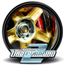 Need-for-Speed-Underground2-1 icon