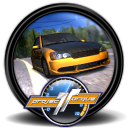 Project Torque 1 icon