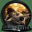 Sniper Elite 2 icon