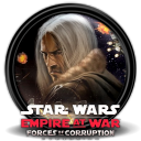 Star Wars Empire at War addon2 2 icon