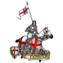 Stronghold Crusader Extreme 3 icon