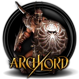 ArchLord 2 icon