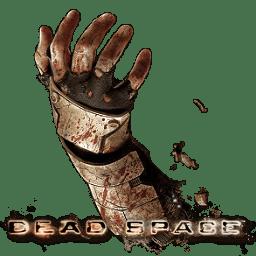 Dead Space 2 icon