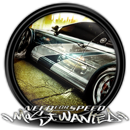 need for speed most wanted 2005 download mega.nz