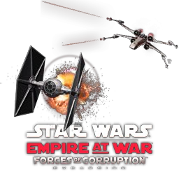 Star Wars Empire at War addon2 1 icon
