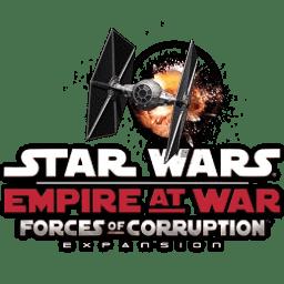 Star Wars Empire at War addon2 5 icon