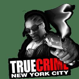 True Crime NY 2 icon