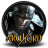 ArchLord 1 icon