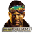Command Conquer Renegade 4 icon
