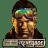 Command Conquer Renegade 4 icon