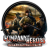 Company-of-Heroes-Addon-1 icon